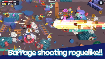 Brawl Shooters Download