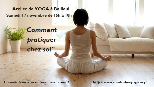 https://1.bp.blogspot.com/-56311Zo8OZM/W87ff6bAgNI/AAAAAAAABeM/E36x2KQvl-QVYRo3mvnwa_LwgQPC9JAkgCLcBGAs/s1600/yoga-a-la-maison.jpg