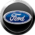 Ford Motor Private Limited Walkins Drive For Freshers On 4th June 2016