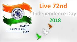 21 Century इंडियन की  India and World