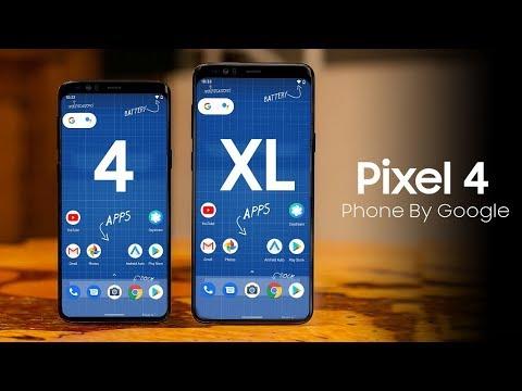 Pixel 4 vs Pixel 4 XL: आपको कौन सा खरीदना चाहिए?