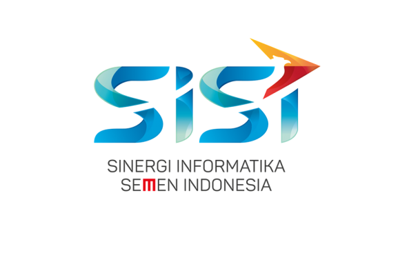 Lowongan Kerja PT Sinergi Informatika Semen Indonesia Jakarta Mei 2021