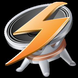 تحميل برنامج وين امب 2017 Download Winamp وينامب مشغل ملفات الوسائط للكمبيوتر والاندرويد