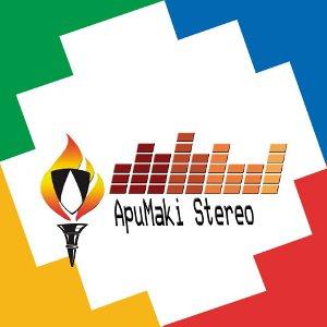 Radio Apumaki