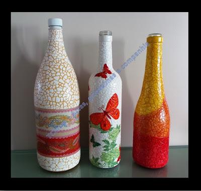casca de ovo; reciclagem de garrafas; mosaico; artesanato; verniz vitral; decoupagem; decoração; faça você mesmo; decoupage; casca de ovo; reciclagem de garrafas; mosaico; artesanato; verniz vitral; decoupagem; decoração; faça você mesmo; decoupage; ARTESANATO; FAÇA VOCÊ MESMO; GARRAFAS; DECOUPAGEM; DECORAÇÃO; MOSAICO; RECICLAGEM; pintura em garrafa; garrafa fofa; artes com garrafas.