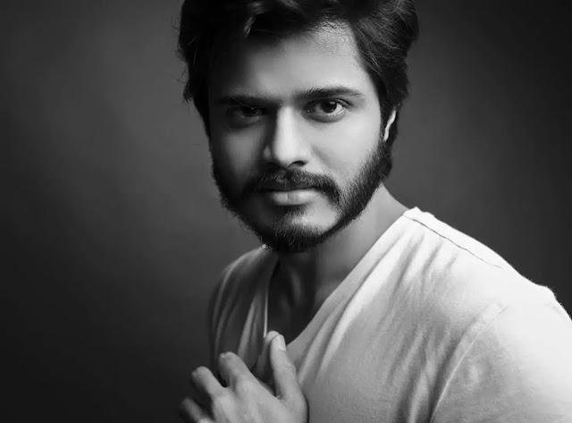 Anand Devarakonda Age, Height, Wiki, Movies, Girlfriend & More