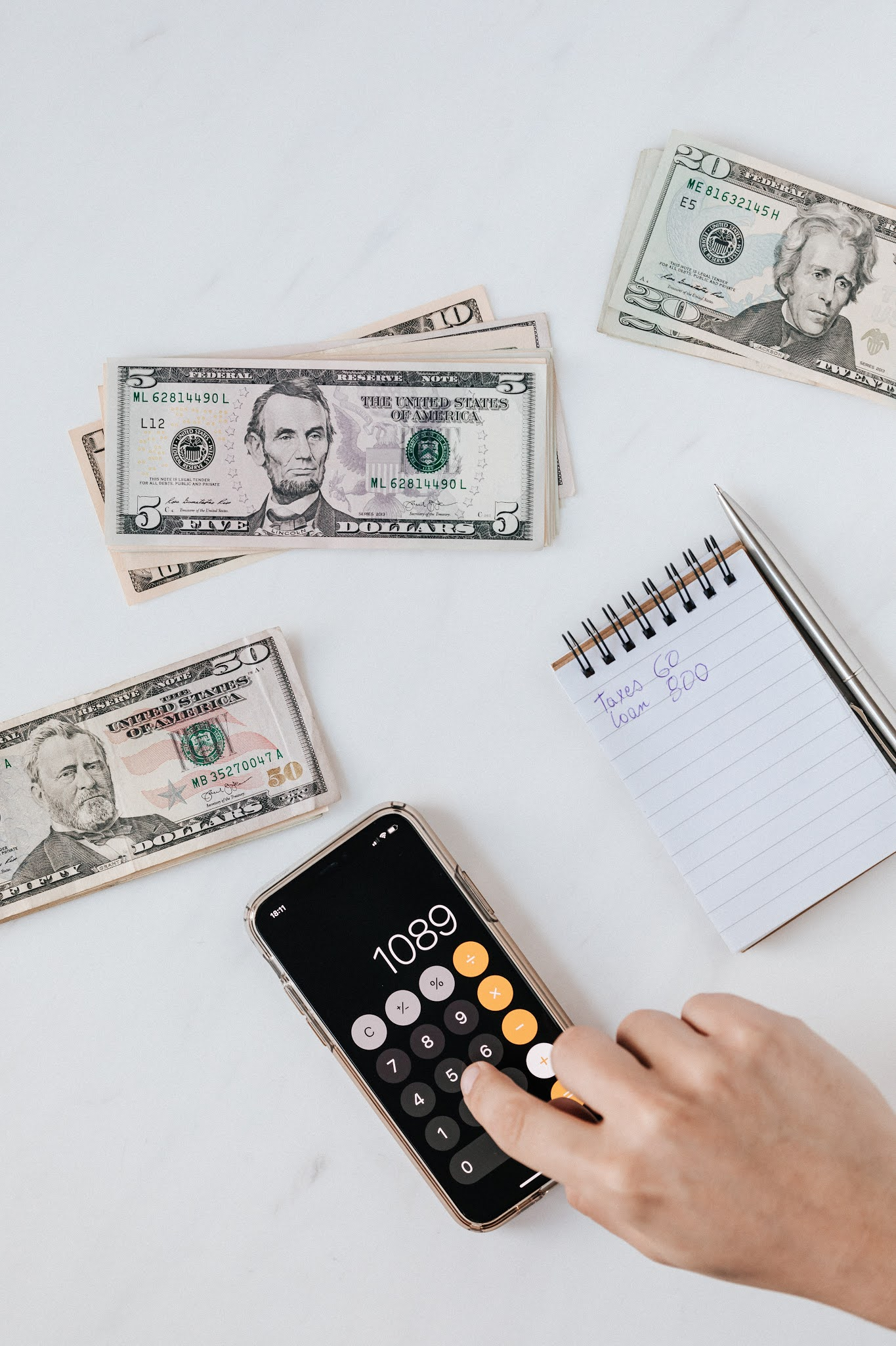 4 Things to Consider When Considering Debt Consolidation