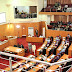 Technician Electrocuted To Death At Lagos Assembly