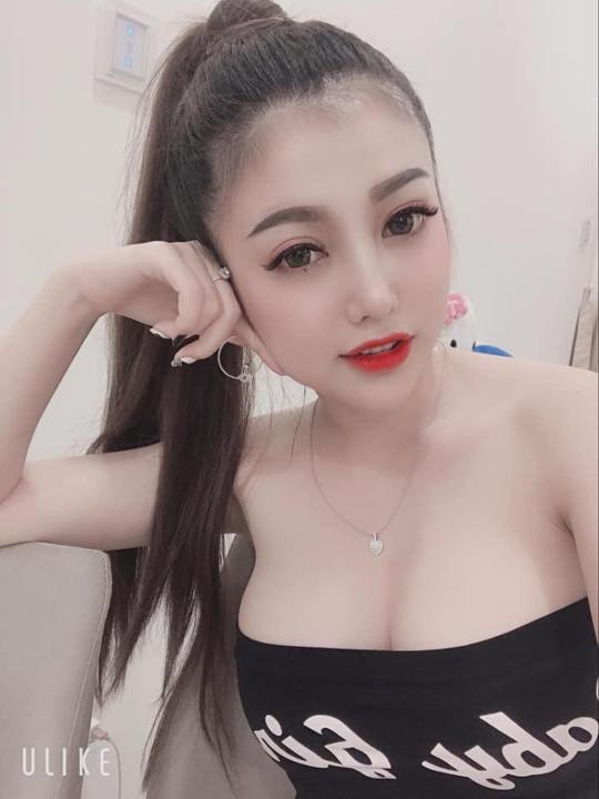 Kim Tiêu - Nữ DJ sở hữu thân hình nóng bỏng khuấy đảo cộng đồng mạng!