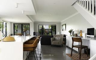 The Best Home Renovation Contractors Near Me Mtbcarpentryandconstruction