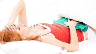 Ledies, Inilah 30 Penyebab Utama Haid tidak Teratur dan Menstruasi tidak Lancar