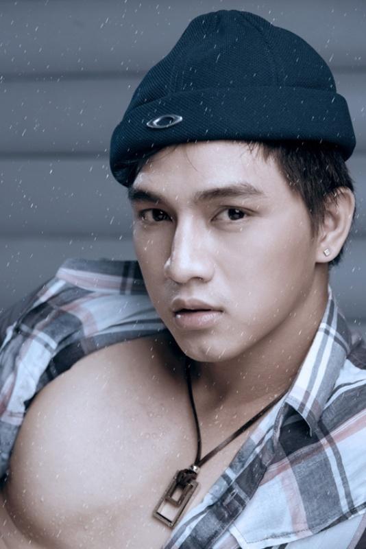 Đàn Ông Chân Thật - 102 Productions - Kelly Huỳnh (Hài Tục