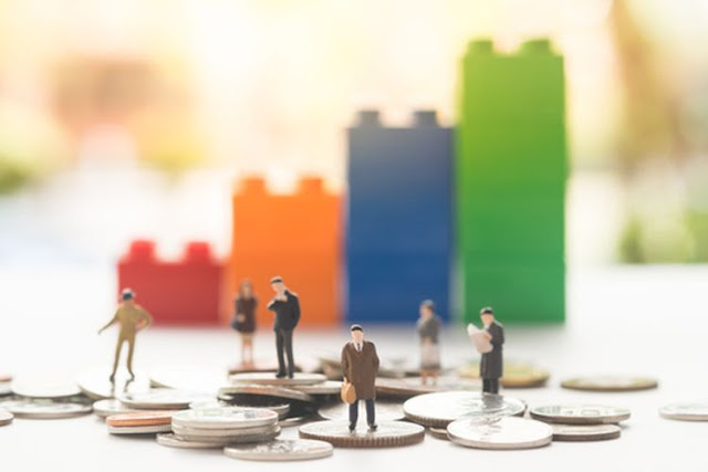 Perbedaan Mendasar Ekonomi Makro Dan Ekonomi Mikro
