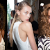 Hair Inspiration | Update Your  'Do For Spring