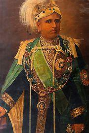 Malayali Memorial Mass Petition 1891 to Sree Moolam Thirunal