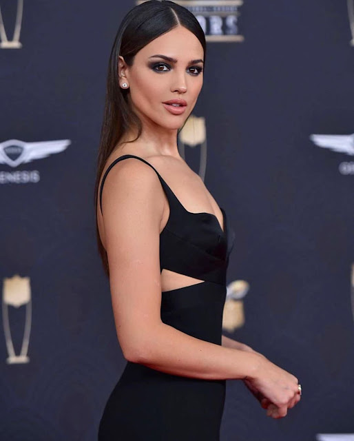 Eiza Gonzalez Hot Pics and Bio