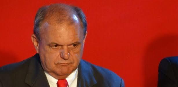 Piffero foi denunciado pelo MP (Foto: Reprodução)