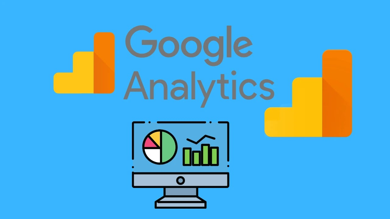 How To Defer Parsing Script Google Analytics To Speed Up Blog Loading