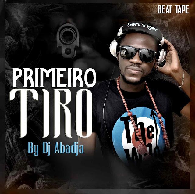 https://bayfiles.com/F276ef11n2/Dj_Abadja_-_Tubar_o_Afro_Beat_mp3