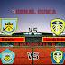 Prediksi Burnley vs Leeds United ,Sabtu 15 May 2021 Pukul 18.30 WIB