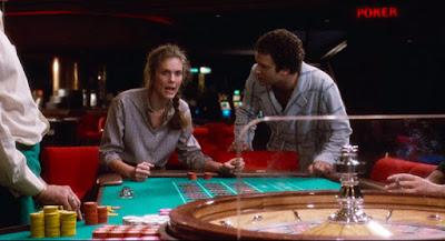 Lost In America - Albert Brooks and Julie Heggarty - Casino