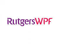 Vacancy  HR and Admin Officer RutgersWPF Indonesia
