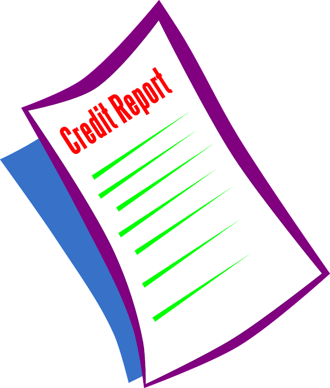 How to Build & Improve Your Credit Score