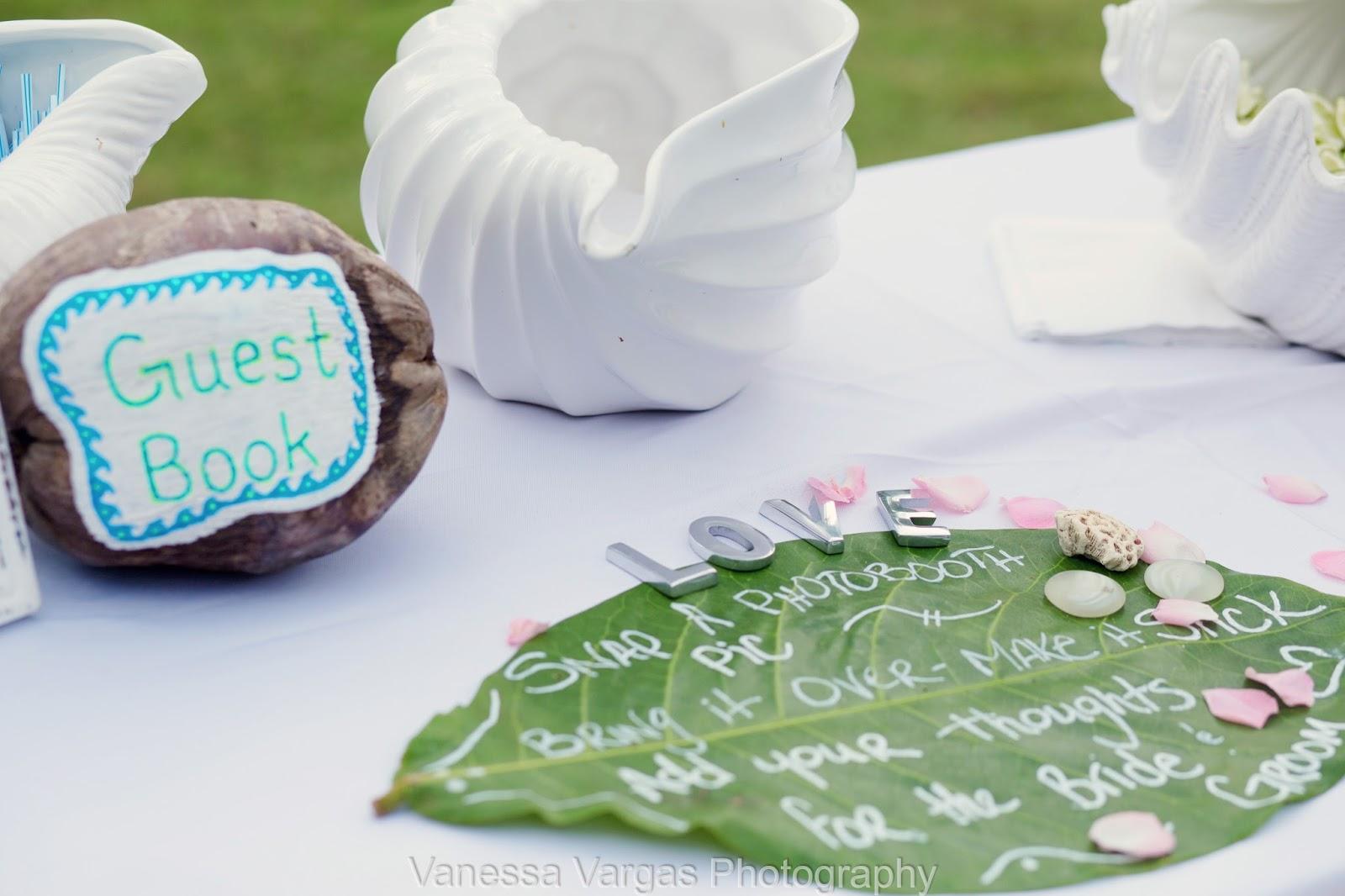 Romantic Destination Wedding | Jonathan and Stacia