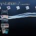 Como ativar Jogos USB no OPL PS2