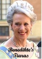 http://orderofsplendor.blogspot.com/2017/04/tiara-thursday-princess-benediktes.html