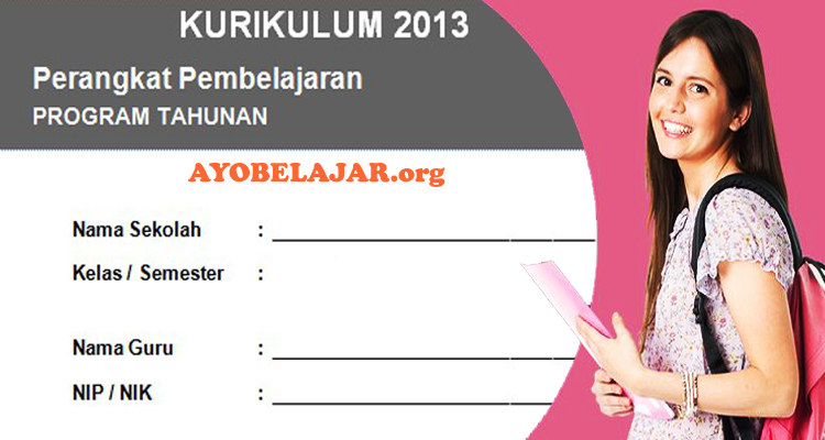 https://www.ayobelajar.org/2018/10/program-tahunan-kurikulum-2013-jenjang_31.html