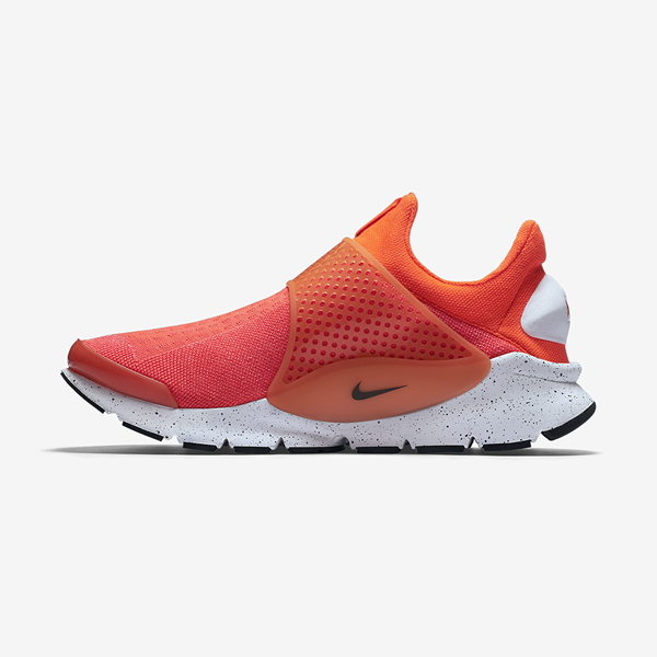 a76ed273 New Nike in Store and Online 5.13.16. Nike Sock Dart ...