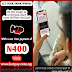 How to make money with Hotpay.com.ng with a Reg fee of N400 Naira. Read the full details now