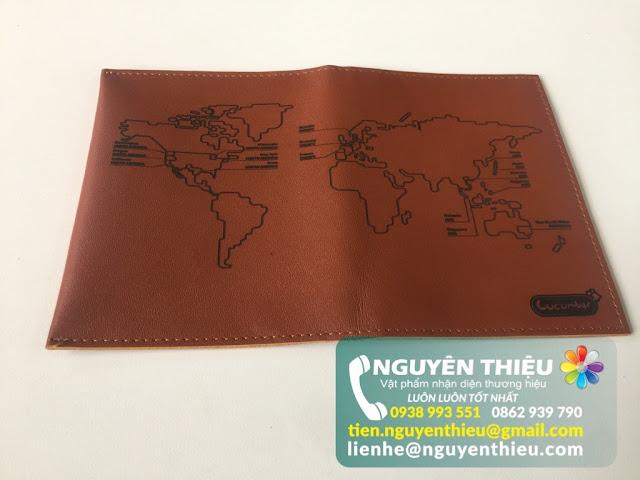 Sản xuất bóp da, xưởng sản xuất ví da giá rẻ, ví da quà tặng, bìa sổ da, móc khóa da