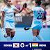 HOCKEY-भारतीय महिला हॉकी टीम ने द.कोरिया को 2-1 से दी मात