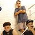 Misturando rap com pagodão e arrocha, CongaGroove aposta no afrofuturismo em EP