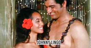 """""""Johnny Lingo"""" adalah kisah bagaimana seseorang membantu istrinya untuk merasa cantik. Kami sarankan Anda untuk menonton film ini dan putuskan bagaimana prinsip ini dapat diterapkan dalam pernikahan Anda"""
