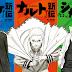 Naruto Shinden - Novels contando histórias de personagens após fim do mangá ganha anime