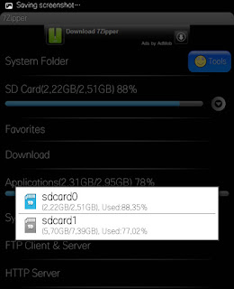 install game android terbaru