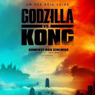 godzilla vs kong full movie download hindi