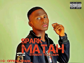 New Music Alert: 'Matah' - Spark