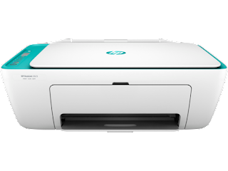 Sourcedrivers.com - HP DeskJet 2623 Drivers Download