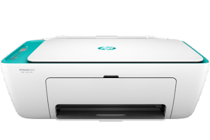 HP DeskJet 2623 Drivers Download