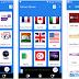 تطبيق Genius Stream لمشاهده قنوات Bein Sport و قنوات OSN والكثير
