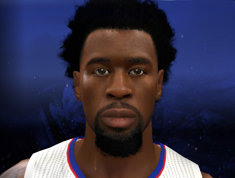 2k17 how to see every draft class download on pc