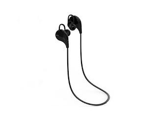 Bluetooth Sport Earbuds