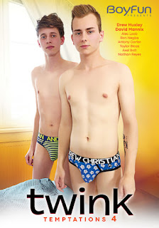 http://www.adonisent.com/store/store.php/products/twink-temptations-4