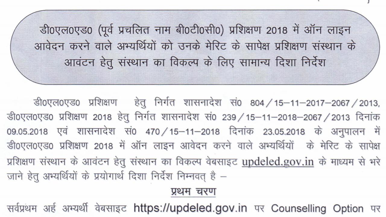 lista del college jaunpur btc valore titolo amazon