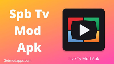 Live Tv Mod Apk