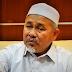 Pendaftaran MN kukuh sokongan kepada kerajaan, kata Tuan Ibrahim